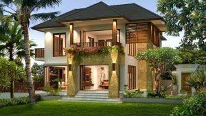 Raih Income 1 M dari Morinda Indonesia Dalam 12 bulan