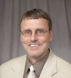 Dr Kurt Allenberg