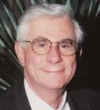 Dr Neil Solomon, Ph.D