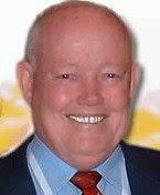 Dr Richard Williams,