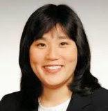 Dr. Anne Hirazumi Kim. PhD