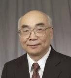 Dr. Bing-Nan Zhou, MS, PhD