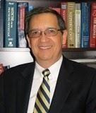 Dr. Jaime Uribarri