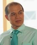 Dr. Samuel Oetoro, SpGK