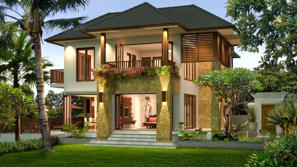 Image result for rumah impian