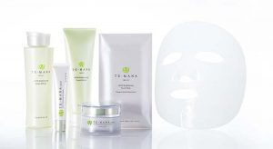 Temana Skin care Morinda Indonesia