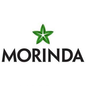 Distributor resmi Morinda Papua
