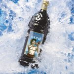 Tahitian Noni Strong