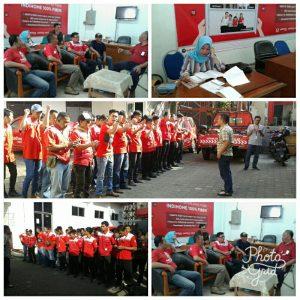 Pasang Baru Indihome Bandung