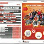 Cara Pasang Indihome Bandung