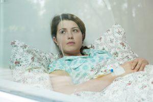 10 Langkah Rencana Pengobatan untuk Penderita Penyakit Ginjal Kronis