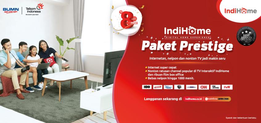 indihome-bandung-prestige - Tahitian Noni Jakarta Indonesia